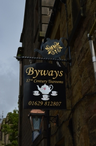 Bakewell Byways