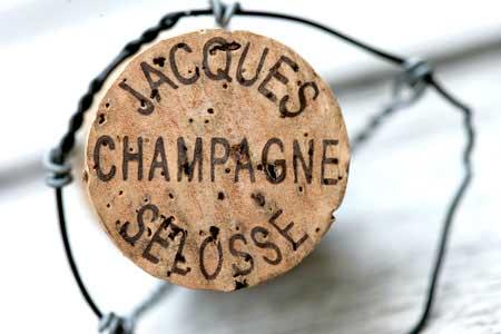 Jacques Selosse 2