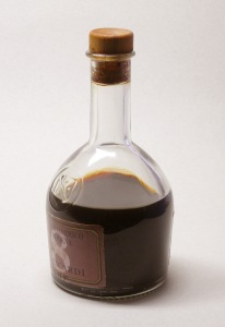 Balsamico-1